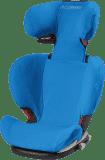 MAXI-COSI Letni pokrowiec na fotelik samochodowy RodiFix – Blue 2019