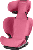 MAXI-COSI Letní potah RodiFix – Pink 2019