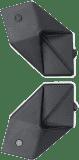 CONCORD Adaptér 0002 MAXI-COSI
