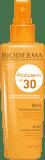 BIODERMA Photoderm family, opaľovací krém SPF30 - 200 ml