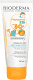 BIODERMA Photoderm KID, mleczko dla dzieci SPF50+ 100 ml