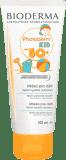 BIODERMA Photoderm kid mlieko pre deti SPF50+ 100 ml