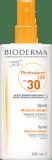 BIODERMA Photoderm leb, opaľovací krém