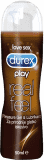 DUREX Play Real Feel Żel lubrykacyjny 50ml