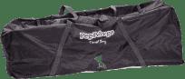 PEG-PÉREGO Transportná taška na golfky 2018