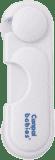 CANPOL BABIES 2/688 Uzáver skriniek biely
