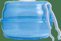 CANPOL BABIES Sterilizátor do mikrovlné trouby