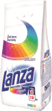 LANZA Expert Color 7,5 kg (100 prań) - proszek do prania