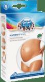 CANPOL BABIES Figi dla kobiet w ciąży wycięte pod brzuchem M