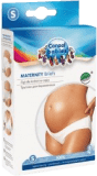 CANPOL BABIES Těhotenské kalhotky nízké L