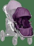 BABY JOGGER Doplňkový sedák - Amethyst