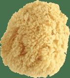 SUAVINEX Velká přírodní mycí houba           -