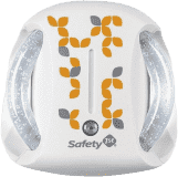 SAFETY 1ST Lampka nocna Automatic