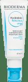 BIODERMA Hydrabio Perfecteur SPF 30 pleťový krém 40 ml