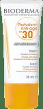 BIODERMA Photoderm Anti-Age, Krem do opalania SPF30 (30 ml)