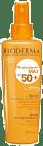BIODERMA Photoderm max spray SPF 50+ (200 ml)