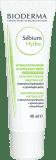 BIODERMA Sébium Hydra hydratačné sérum 40 ml