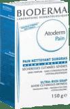 BIODERMA ATODERM Mydło 150 g