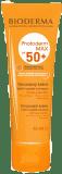 BIODERMA Photoderm max tónovaný krém SPF 50+ (40 ml)