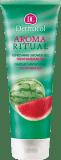 DERMACOL Aroma Ritual - sprchový gel vodní meloun 250 ml