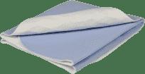ABRI Soft wielorazowa podkładka 75x85 cm