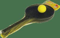 TEDDIES Soft tenis