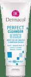 DERMACOL Perfect Cleanser 3w1 Żel do mycia twarzy 100 ml
