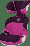 CYBEX Autosedačka Solution CBXC 2018 (15-36kg) - Purple Rain
