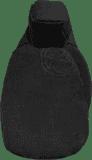 CYBEX Śpiworek do fotelików samochodowych Aton Q+Cloud Q Black