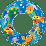 INTEX Kruh 61cm 6-10let 3 druhy