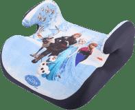 NANIA Topo Comfort (15-36 kg) Podsedák - Frozen