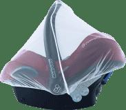 MAXI-COSI Síťka proti hmyzu pro autosedačku Cabriofix 2019