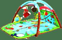 TINY LOVE Hrací deka Gymini® Developlace