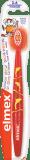ELMEX Dětský zubní kartáček (3-6 let)