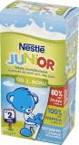 NESTLE JUNIOR mleko modyfikowane od 2 roku (350 g)