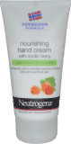 NEUTROGENA Krém na ruky NordicBerry 75 ml