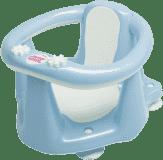 OK BABY Sedadlo do vane Flipper Evolution - svetlo modré