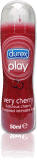 DUREX Play Very Cherry