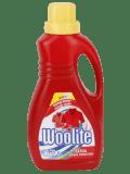 WOOLITE Color 1l - prací prostriedok