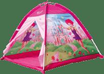 BINO Dětský stan – Víla
