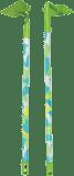 BINO Krtko motyka 70cm