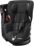 MAXI-COSI Autosedačka Axiss (9-18 kg) – Black Diamond 2017
