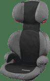 MAXI-COSI Autosedačka Rodi SPS (15-36kg) Slate Black 2017