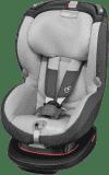 MAXI-COSI Autosedačka Rubi XP (9-18kg) Dawn Grey 2019