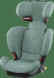 MAXI-COSI Autosedačka RodiFix AirProtect® (15-36kg) Nomad Green 2017
