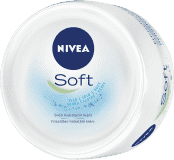 NIVEA Soft Krem (300ml)