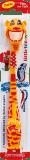 AQUAFRESH Little Teeth Soft – dětský zubní kartáček (různé druhy)