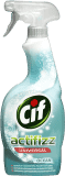 CIF Actifizz Ocean 750ml