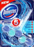 DOMESTOS Power 5 Ocean 55g