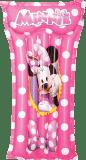 BESTWAY Nafukovací matrace - Disney Minnie, 119 x 61 cm